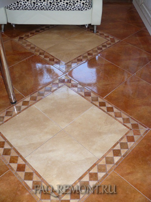 Coffrage carrelage baignoire renovation d appartement for Carrelage blanc 11x11