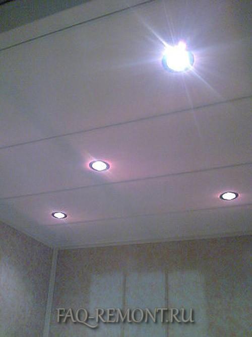 Isolant acoustique plafond isover calais estimation travaux peinture plafond soci t seiyvm for Faux plafond isolant phonique calais